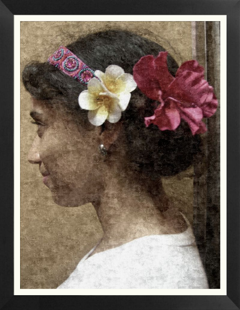 FotoSketcher - girlinmacondo4